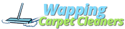 Wapping Carpet Cleaners